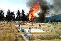 http://assets.nydailynews.com/polopoly_fs/1.371403!/img/httpImage/image.jpg_gen/derivatives/landscape_635/alg-cemetery-crash-jpg.jpg