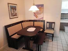 Tiled Kitchen Table by Corner Booth Kitchen Table Dining Room Great Corner Booth Dining