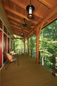 Side Porch Designs by 230 Best Outdoor Design Images On Pinterest Design Magazine