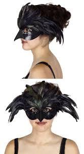 Themed Halloween Party Ideas by 270 Best Beware The Birds Black U0026 White Theme Poe U0026 Hitchcock