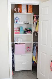 Two Twin Beds In Small Bedroom The House On Hillbrook How To Fit Two Girls In One Bedroom And