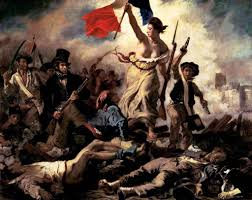 The French Revolution  was it necessary  This essay contrasts the     WriteWork