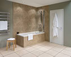 bathroom travertine bathroom travertine tile backsplash