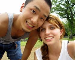 AMWF Relationships  The Good  The Bad  and the Ugly  Asian Male     Texan in Tokyo