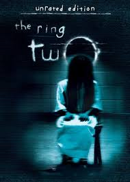 The Ring Two (2005) izle
