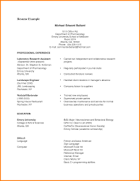 objective on resume for cna resume examples pdf resume examples and free resume builder resume examples pdf fresher resume for career objective pdf download 6 cv examples for job pdf