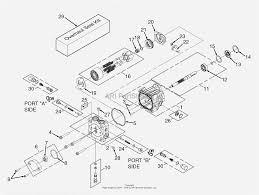scag tiger cub wiring diagram scag tiger cub drive belt diagram