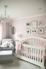 Easy Bedroom Ideas For A Teenager Best 25 Baby Bedroom Ideas Ideas Only On Pinterest Baby