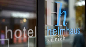 4 star hotels zurich old town city center zurich switzerland