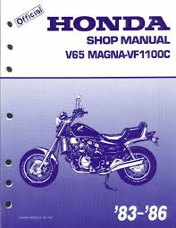 100 manuals for honda vt500 motorcycle 2016 honda africa