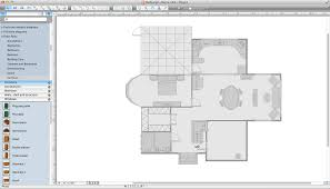 draw floor plans mac home design inspiration