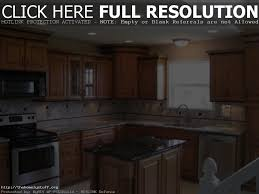 Kitchen Cabinets Showroom Sears Kitchen Cabinets Showroom Tehranway Decoration