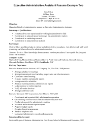 Examples Of Hvac Resumes by Pta Resume Resume Cv Cover Letter