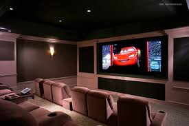 100 livingroom theatres living room theater archives