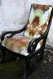 Antique Rocking Chair Prices 61 Best Rocking Chairs Images On Pinterest Chairs Rocking
