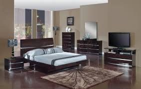 White Bedroom Furniture Sets For Adults Bedroom Modern Bedroom Furniture Sets Bedrooms