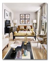 Living Room Layout Pinterest Narrow Living Room Design 1000 Ideas About Narrow Living Room On