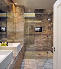 marble bathroom design ideas styling your private daily marble bathroom design ideas styling your private daily rituals freshome