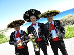 Famous Mexican Singers by The Mexican Mariachi Band With Trumpet Youtube