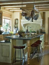 Small Kitchen Design Images by Kitchen Design Small Kitchen Designs By Applying Best Furniture