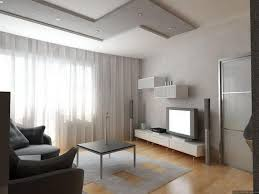 Best Living Room Designs 2016 Baseboards Styles Selecting The Perfect Trim For Your Home Grey