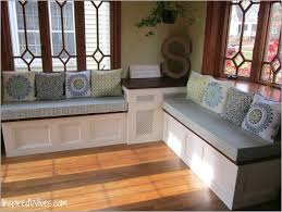 best creative of dining room bench with storage blw 1275