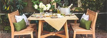 Tablecloth For Umbrella Patio Table by Patio Furniture U0026 Accessories Amazon Com