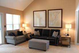 paint decorating ideas for living rooms home interior design new