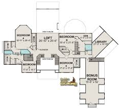 Floor Plans For Mansions 100 Sims 3 Mansion Floor Plans 2254 Best House Floor Plans