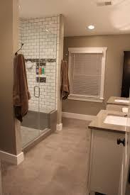 139 best mexican bathroom images on pinterest bathroom ideas