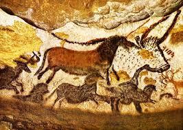 Cave-painting Images?q=tbn:ANd9GcTyhaMYfKI7J6K3Ecy3VSxB5yut4t-IQRPaN5vzkM6l7YwH8hwVvA