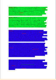 Essay help psychology