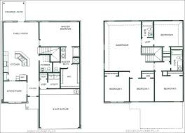 Vista Del Sol Floor Plans by Express Homes San Antonio Affordable Homes