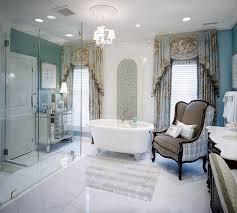 white bathroom window curtains ideas combine with modern bathroom