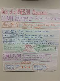 proposal essay topic list Popular research paper topics list    Argument Essay Topics   homeworktips