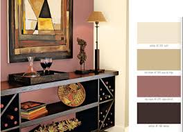 simple painting accent walls in living room lilalicecom with