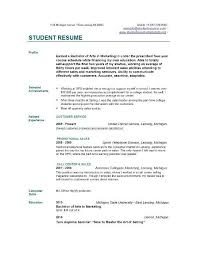 Examples For A Resume by 4206 Best Latest Resume Images On Pinterest Job Resume Resume