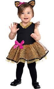 Popular Baby Halloween Costumes Baby Halloween Costumes U0026 Ideas Infant U0026 Baby Costumes Party