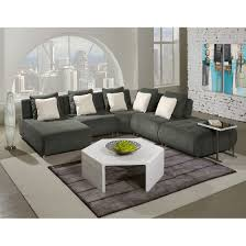 modular sofa sectional furniture costco couch sectional sofa with chaise lounge deep