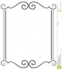 simple frame designs decorative frame 2218477 jpg 1148 1300