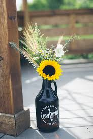 best 25 sunflower themed kitchen ideas on pinterest sunflower