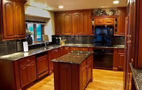 cherry kitchen cabinetscherry kitchen cabinets roselawnlutheran