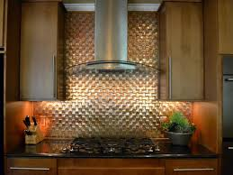 Tiled Kitchen Table by 100 Marble Subway Tile Kitchen Backsplash Decorating Subway