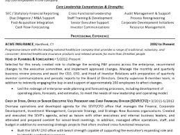 Carterusaus Terrific Dancer Resume Examples Resume Sample Resume         Carterusaus Lovable Resume Sample Controller Chief Accounting Officer Business With Enchanting Resume Sample Controller Cfo Page