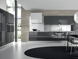 New Kitchen Tiles Design by Kitchen Designs Kitchen Designs With Grey Floor Tiles Porcelains