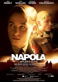 Napola (2004)