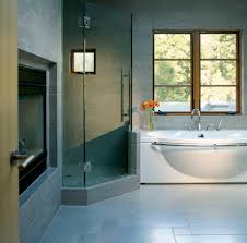 2017 bathroom shower costs prices for showers and shower contractors tub shower installation cost