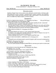 Student Resume Examples First Job by Resume For Internship Example Resume Samples For Internships