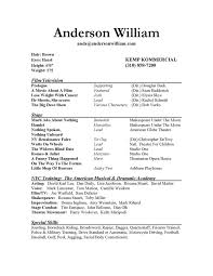 Best Resume Format For College Students by 104 Best The Best Resume Format Images On Pinterest Resume