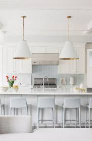 Beautiful Kitchen Backsplash Ideas The Most Beautiful Kitchen Backsplashes We U0027ve Ever Seen Blue